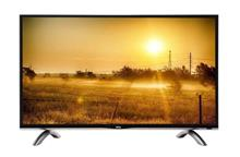 Marshal ME-3241 32 Inch HD LED TV
